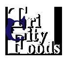 Tri City Foods